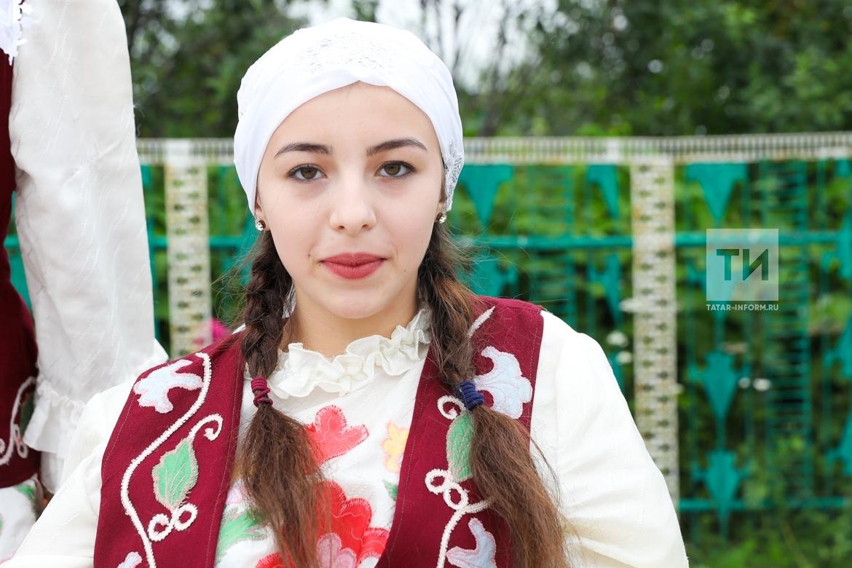 spb татары знакомство с татарочкоми